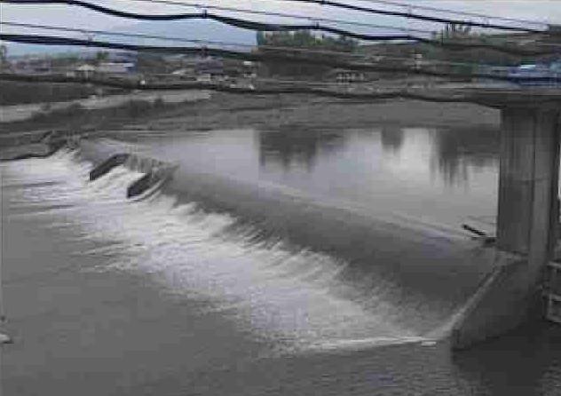 白川第1馬場楠堰ライブカメラは、熊本県菊陽町馬場楠の第1馬場楠堰(第一馬場楠堰)に設置された白川が見えるライブカメラです。