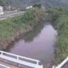 波多川塩谷橋ライブカメラ(熊本県宇城市三角町波多)