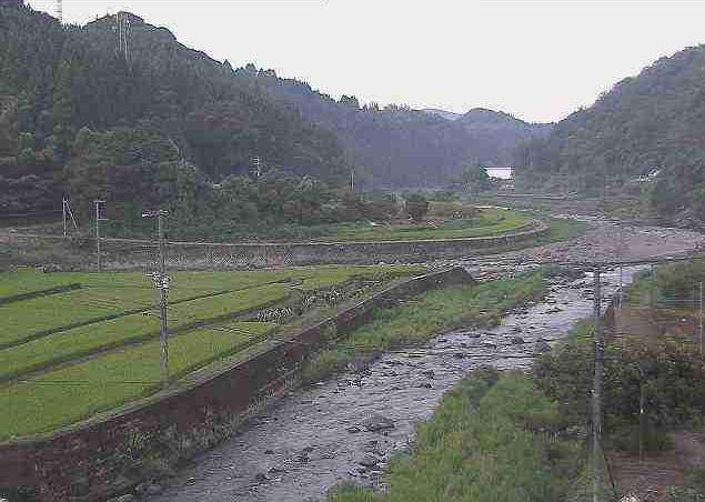 御船川下鶴橋ライブカメラは、熊本県御船町滝尾の下鶴橋に設置された御船川が見えるライブカメラです。