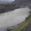水俣川水俣市中央公園ライブカメラ(熊本県水俣市南福寺)