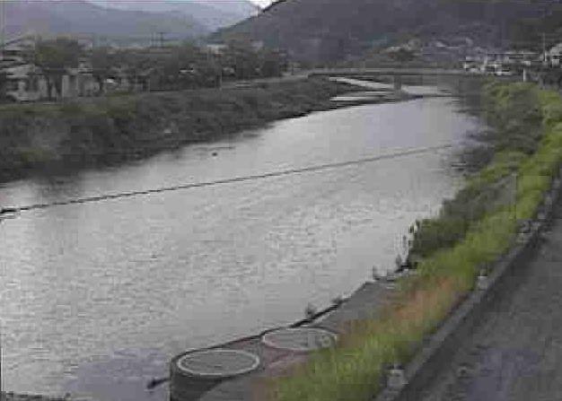 水俣川水俣市中央公園ライブカメラは、熊本県水俣市南福寺の水俣市中央公園に設置された水俣川が見えるライブカメラです。