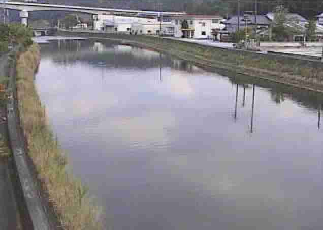 湯浦川湯浦ライブカメラは、熊本県芦北町の湯浦(湯の香橋付近)に設置された湯浦川(湯の浦川)が見えるライブカメラです。