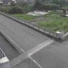 免田川あさぎり橋ライブカメラ(熊本県あさぎり町免田西)