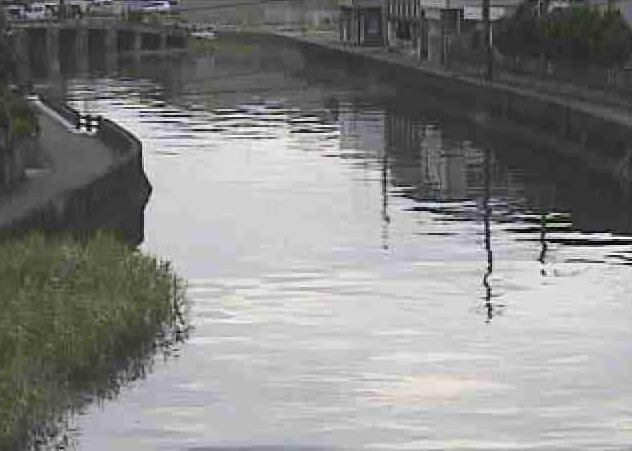 町山口川古川町ライブカメラは、熊本県天草市の古川町(睦橋付近)に設置された町山口川が見えるライブカメラです。