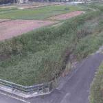 今泉川三石橋ライブカメラ(熊本県上天草市松島町)