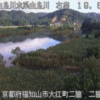 由良川二箇ライブカメラ(京都府福知山市大江町)