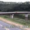 出石川鳥居橋ライブカメラ(兵庫県豊岡市出石町)