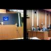 大網白里市議会ライブカメラ(千葉県大網白里市大網)