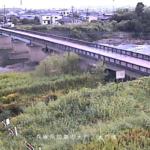 加古川大門ライブカメラ(兵庫県加東市大門)