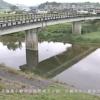 万願寺川万願寺ライブカメラ(兵庫県小野市西脇町)