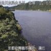 由良川蒲江ライブカメラ(京都府舞鶴市蒲江)