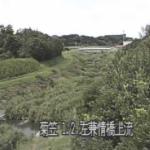 下小笠川兼情橋ライブカメラ(静岡県掛川市大坂)