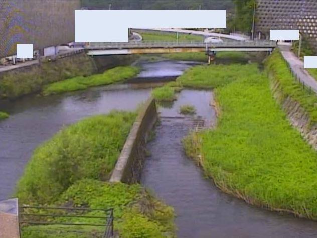 天野川天野川橋ライブカメラは、滋賀県米原市長岡の天野川橋に設置された天野川が見えるライブカメラです。