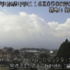 川内川麓橋ライブカメラ(宮崎県えびの市飯野)