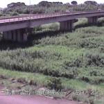 雲出川須賀瀬橋ライブカメラ(三重県津市久居元町)
