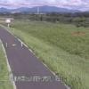 雲出川庄村流況ライブカメラ(三重県津市一志町)