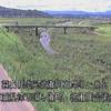 波瀬川雲出川合流点ライブカメラ(三重県津市須ヶ瀬町)