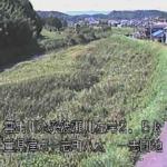 波瀬川一志団地ライブカメラ(三重県津市一志町)
