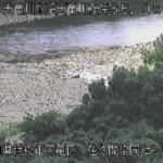 天竜川佐久間地域自治センターライブカメラ(静岡県浜松市天竜区)