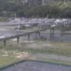 天竜川県北遠合同庁舎ライブカメラ(静岡県浜松市天竜区)