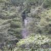 古真立川大立水位観測所ライブカメラ(愛知県豊根村古真立)