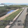 櫛田川河口ライブカメラ(三重県松阪市松名瀬町)