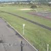 鈴鹿川防災ステーションライブカメラ(三重県鈴鹿市庄野町)