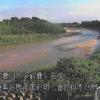 鈴鹿川菅内排水樋門ライブカメラ(三重県鈴鹿市国府町)