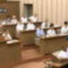 松阪市議会ライブカメラ(三重県松阪市殿町)