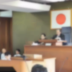 徳之島町議会ライブカメラ(鹿児島県徳之島町亀津)