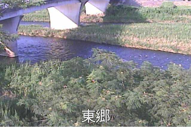 天降川東郷ライブカメラは、鹿児島県霧島市の東郷に設置された天降川が見えるライブカメラです。