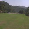 五ヶ瀬川八戸地区ライブカメラ(宮崎県日之影町)