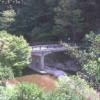 日之影川あけぼの荘ライブカメラ(宮崎県日之影町見立)