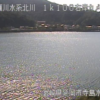 北川寺島水門ライブカメラ(宮崎県延岡市二ツ島町)