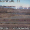 天竜川新幹線天竜川橋ライブカメラ(静岡県浜松市南区)