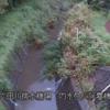 六田川排水ポンプ場内水位ライブカメラ(宮崎県宮崎市富吉)