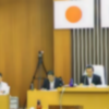 仙北市議会ライブカメラ(秋田県仙北市田沢湖)