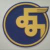 読谷村議会ライブカメラ(沖縄県読谷村座喜味)