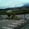 油井内科医院ライブカメラ(長野県中野市金井)