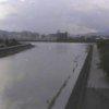 舟入川高知県立美術館ライブカメラ(高知県高知市高須)