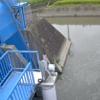 牛津川橋内排水機場ライブカメラ(佐賀県小城市小城町)