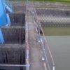 牛津川三王崎排水機場Aライブカメラ(佐賀県小城市芦刈町)