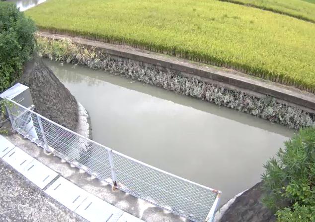 福所江川社搦排水機場ライブカメラは、佐賀県小城市芦刈町の社搦排水機場に設置された福所江川が見えるライブカメラです。