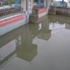 福所江川福所江第2排水機場Bライブカメラ(佐賀県小城市芦刈町)
