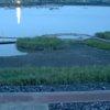 六角川海遊ふれあいパークライブカメラ(佐賀県小城市芦刈町)