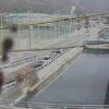 萩谷川高知海洋高校ライブカメラ(高知県土佐市宇佐町)