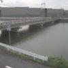 新川新川橋ライブカメラ(香川県高松市屋島西町)