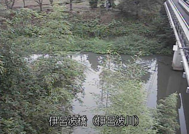 伊呂波川伊呂波橋ライブカメラは、大分県宇佐市山下の伊呂波橋に設置された伊呂波川が見えるライブカメラです。