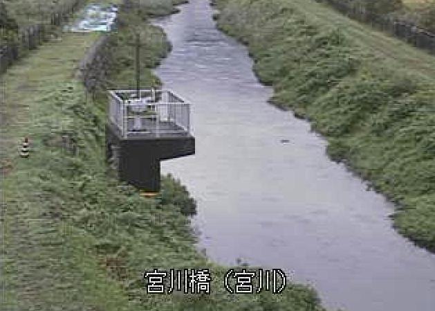 宮川宮川橋ライブカメラは、大分県由布市湯布院町の宮川橋に設置された宮川が見えるライブカメラです。