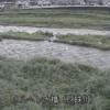 玖珠川メルヘン大橋ライブカメラ(大分県玖珠町大隈)